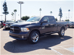 2018 Ram 1500 Quad Cab, Pickup #59880 - photo 1