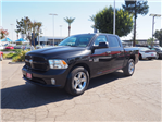 2018 Ram 1500 Quad Cab, Pickup #59890 - photo 1