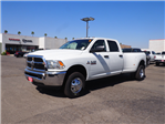 2018 Ram 3500 Crew Cab DRW 4x4 Pickup #59901 - photo 1