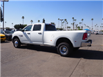 2018 Ram 3500 Crew Cab DRW 4x4 Pickup #59901 - photo 10