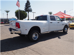 2018 Ram 3500 Crew Cab DRW 4x4 Pickup #59901 - photo 8