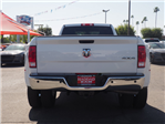 2018 Ram 3500 Crew Cab DRW 4x4 Pickup #59901 - photo 9