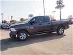 2018 Ram 1500 Quad Cab Pickup #59905 - photo 12