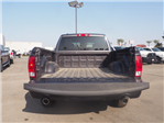 2018 Ram 1500 Quad Cab Pickup #59905 - photo 24