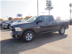 2018 Ram 1500 Quad Cab, Pickup #59905 - photo 1