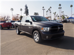 2018 Ram 1500 Quad Cab Pickup #59905 - photo 4