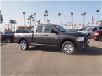 2018 Ram 1500 Quad Cab Pickup #59905 - photo 5
