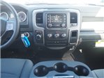 2018 Ram 1500 Quad Cab, Pickup #59905 - photo 14