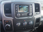 2018 Ram 1500 Quad Cab, Pickup #59905 - photo 22