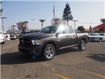 2018 Ram 1500 Quad Cab, Pickup #59942 - photo 1
