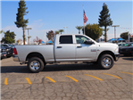 2018 Ram 2500 Crew Cab 4x4, Pickup #59947 - photo 6