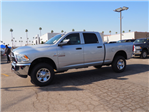 2018 Ram 2500 Crew Cab 4x4, Pickup #59947 - photo 12