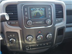 2018 Ram 2500 Crew Cab 4x4, Pickup #59947 - photo 22