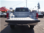 2018 Ram 2500 Crew Cab 4x4, Pickup #59947 - photo 24