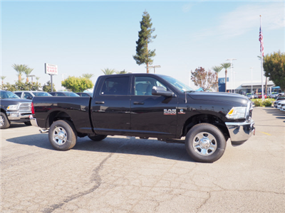 2018 Ram 2500 Crew Cab 4x4 Pickup #59954 - photo 5