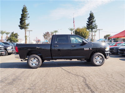 2018 Ram 2500 Crew Cab 4x4 Pickup #59954 - photo 6