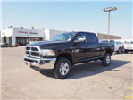 2018 Ram 2500 Crew Cab 4x4 Pickup #59954 - photo 1