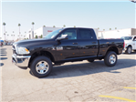 2018 Ram 2500 Crew Cab 4x4 Pickup #59954 - photo 12
