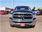 2018 Ram 2500 Crew Cab 4x4 Pickup #59954 - photo 3