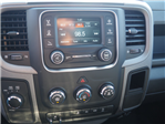 2018 Ram 2500 Crew Cab 4x4 Pickup #59954 - photo 22