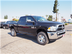2018 Ram 2500 Crew Cab 4x4 Pickup #59954 - photo 4
