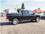 2018 Ram 2500 Crew Cab 4x4 Pickup #59954 - photo 7