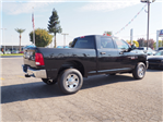2018 Ram 2500 Crew Cab 4x4 Pickup #59954 - photo 8