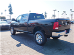 2018 Ram 2500 Crew Cab 4x4 Pickup #59954 - photo 2
