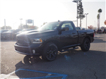 2018 Ram 1500 Regular Cab 4x4, Pickup #59969 - photo 1