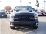2018 Ram 1500 Regular Cab 4x4, Pickup #59969 - photo 3