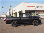 2018 Ram 1500 Regular Cab 4x4, Pickup #59969 - photo 6