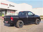 2018 Ram 1500 Regular Cab 4x4, Pickup #59969 - photo 8