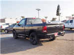 2018 Ram 1500 Regular Cab 4x4, Pickup #59969 - photo 2