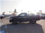 2018 Ram 1500 Regular Cab 4x4, Pickup #59969 - photo 11