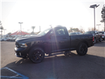 2018 Ram 1500 Regular Cab 4x4, Pickup #59969 - photo 12