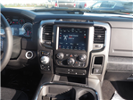 2018 Ram 1500 Regular Cab 4x4, Pickup #59969 - photo 14