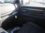 2018 Ram 1500 Regular Cab 4x4, Pickup #59969 - photo 15