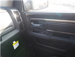 2018 Ram 1500 Regular Cab 4x4, Pickup #59969 - photo 16