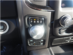 2018 Ram 1500 Regular Cab 4x4, Pickup #59969 - photo 23