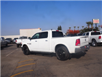 2018 Ram 1500 Crew Cab Pickup #59972 - photo 10