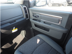 2018 Ram 1500 Crew Cab Pickup #59972 - photo 15