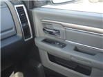 2018 Ram 1500 Crew Cab Pickup #59972 - photo 16