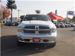 2018 Ram 1500 Crew Cab Pickup #59972 - photo 3