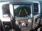 2018 Ram 1500 Crew Cab Pickup #59972 - photo 22