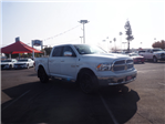 2018 Ram 1500 Crew Cab Pickup #59972 - photo 4
