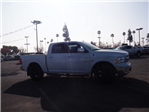 2018 Ram 1500 Crew Cab Pickup #59972 - photo 5