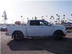 2018 Ram 1500 Crew Cab Pickup #59972 - photo 6