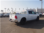 2018 Ram 1500 Crew Cab Pickup #59972 - photo 8