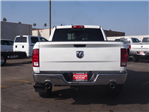 2018 Ram 1500 Crew Cab Pickup #59972 - photo 9