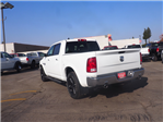 2018 Ram 1500 Crew Cab Pickup #59972 - photo 2